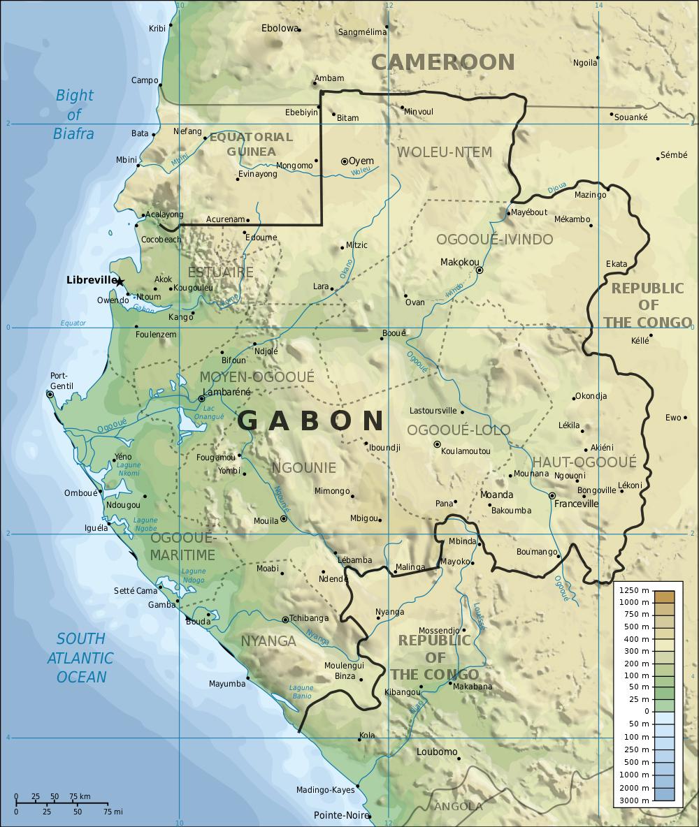 Landkarten Von Kartenliste Weltkarte Com Karten Und Stadtplane
